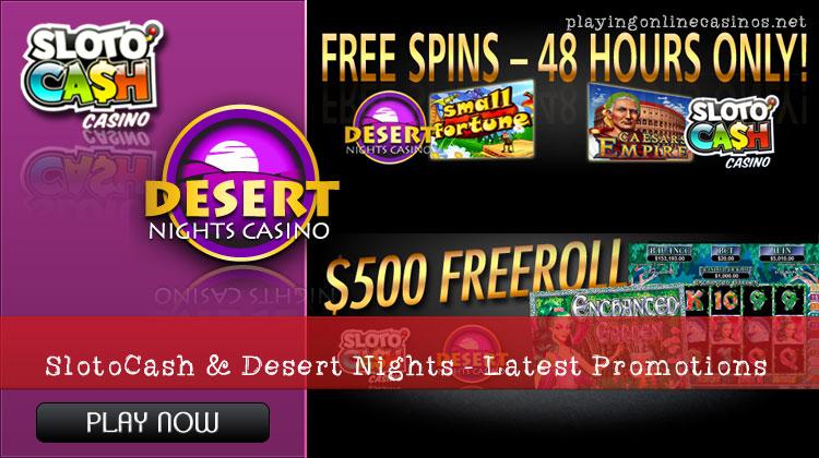new online casino therapy spielregeln