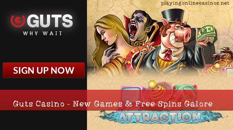 online casino germany start games casino
