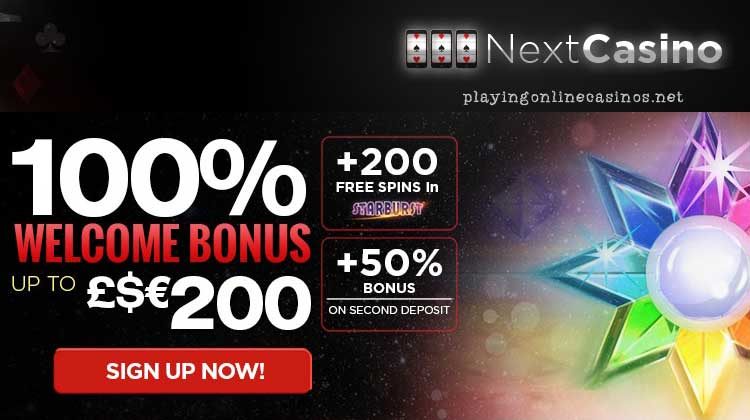online casino no deposit limit
