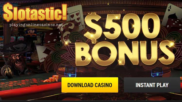online casinos low deposit