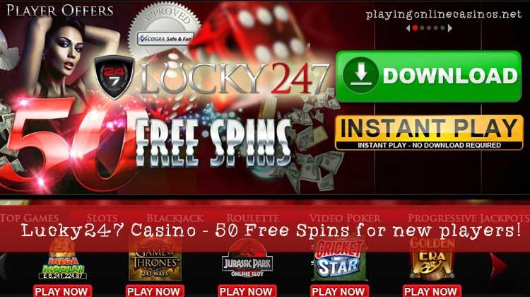 online casino king bonus-code