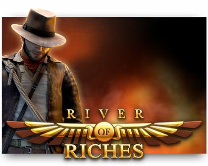 online slot machine online casino neu