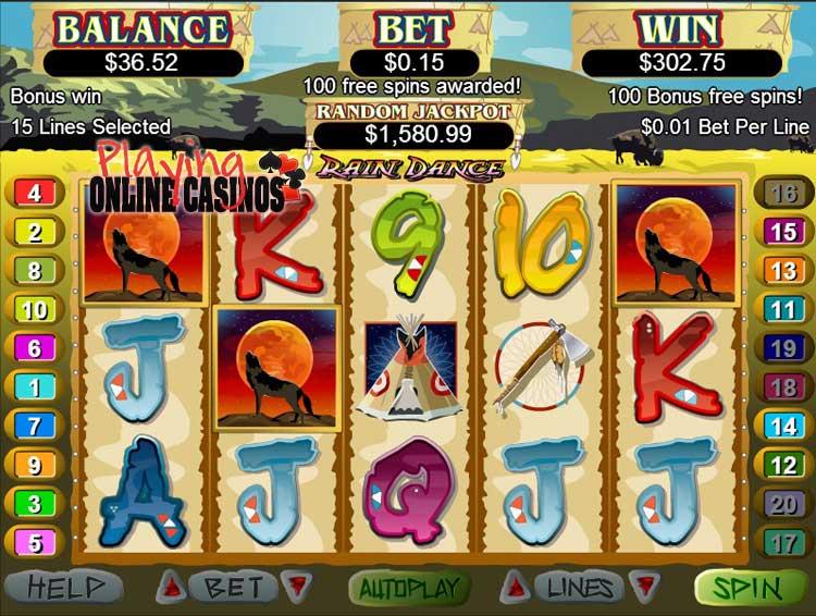dortmund casino permanenzen