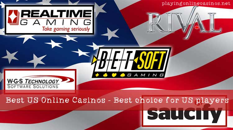 best us online casino novolin