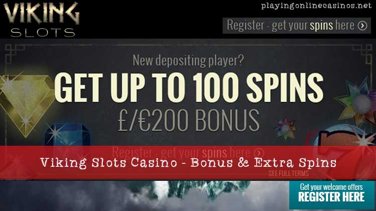 casino free slots online extra gold