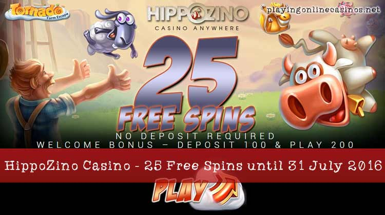 online casino bonuses fast money