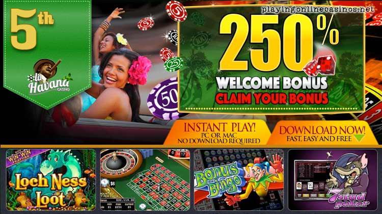 Northampton poker casino