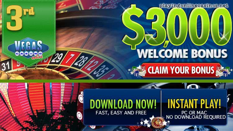 Minimum deposit 5 euro casino
