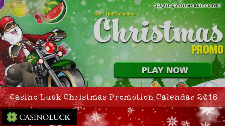 online casino no deposit like a diamond