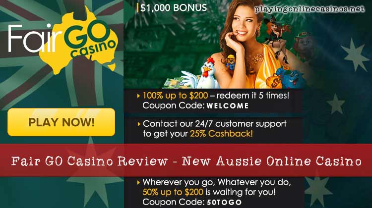 free online gambling picks