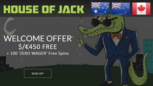 black casino jack microgaming top