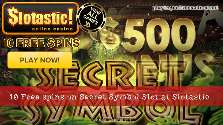 newest free no deposit casino bonus codes
