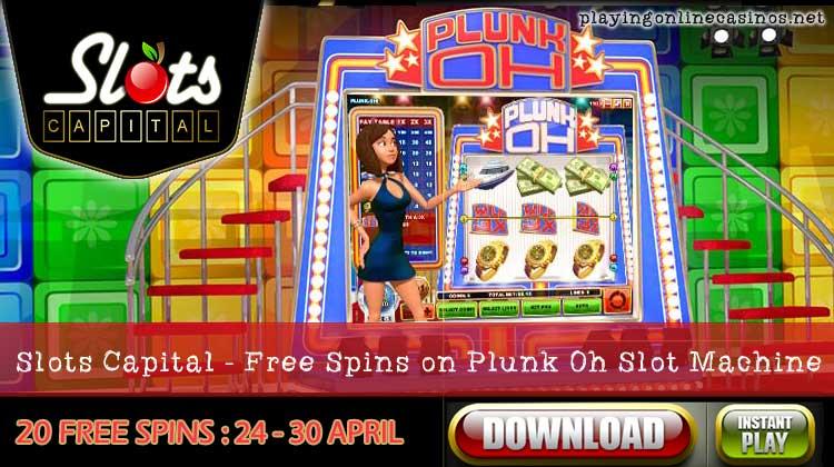 Бесплатные карточные игры играть бесплатно