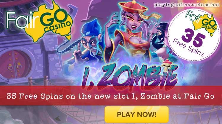 Fair Go Casino Bonus Codes Latest Promotions 2018