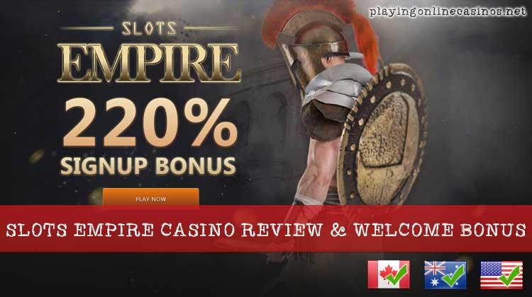 Permanenzen casino wiesbaden